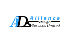 Alliance Design Services Logo