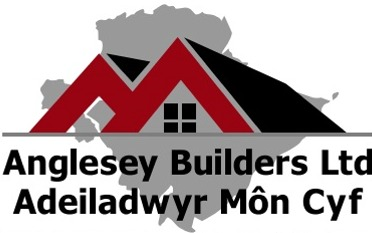 Anglesey Builders Ltd logo
